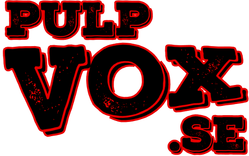 PulpVox.se